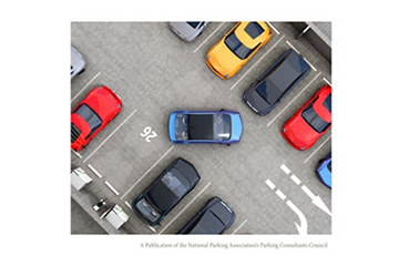 Image for Is Your Parking Design Keeping Up With the Latest Trends?