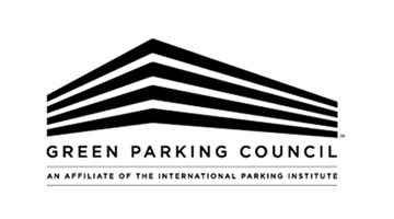 Image for ​Watry Design Partners With The Green Parking Council