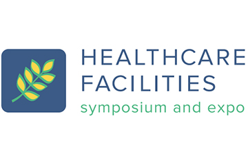 Image of 2017 Healthcare Facilities Symposium & Expo, September 18-20 in Austin