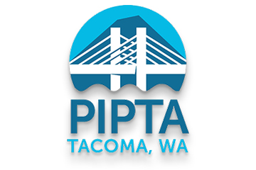 Image of 2017 Pacific Intermountain Parking & Transportation Association Conference, July 12-14 in Tacoma, WA