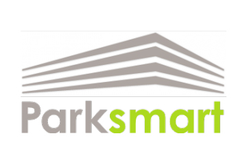 Image for Want to Become a Parksmart Advisor?