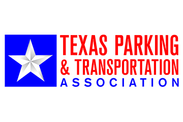 Image of 2017 Texas Parking & Transportation Association Conference and Tradeshow, April 3-6