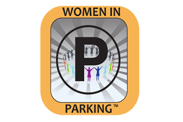Image for 2018 Women In Parking Annual Conference, March 26 in Chicago, IL