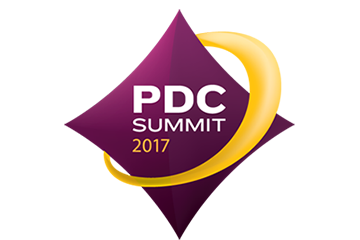 Image of 2017 ASHE PDC Summit, March 12-15 in Orlando