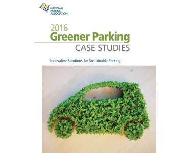Image of Can Sustainable Parking Also Be Good For Your Business?