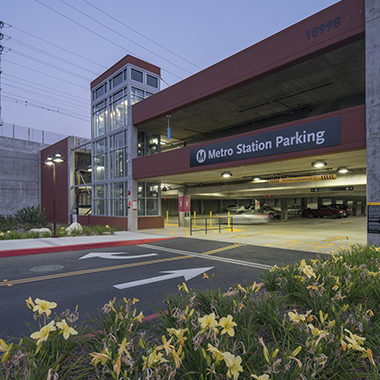 Image of Parking Magazine: All the Bells & Whistles: Understanding the Added Costs of Amenities