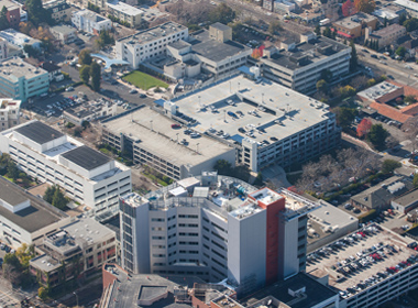 Image of Making the Grade: How Two Hospitals Have Used Parking to Increase Patient Satisfaction