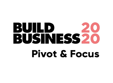 Image of 2020 SMPS Build Business: Pivot & Focus Virtual Conference