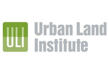 Image for 2020 ULI Virtual Fall Meeting